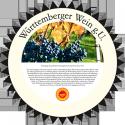 Württemberger Wein g.U.