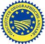 Geschützte geografische Angabe (g.g.A.)