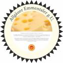 Allgäuer Emmentaler g.U.