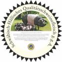 Schwäbisch-Hällisches Qualitätsschweinefleisch g.g.A.