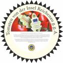Tomaten von der Insel Reichenau g.g.A.