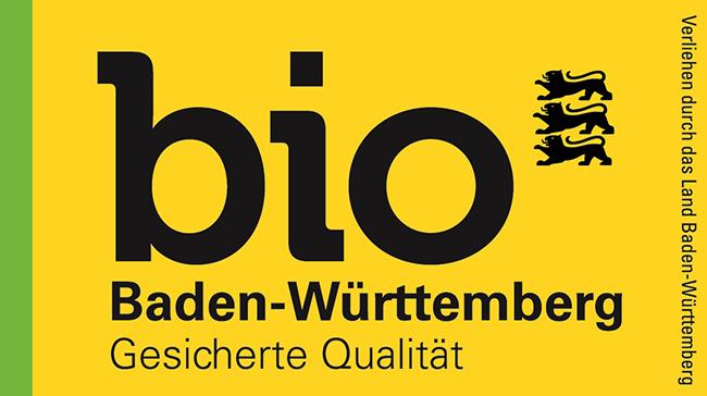 Biozeichen Logo