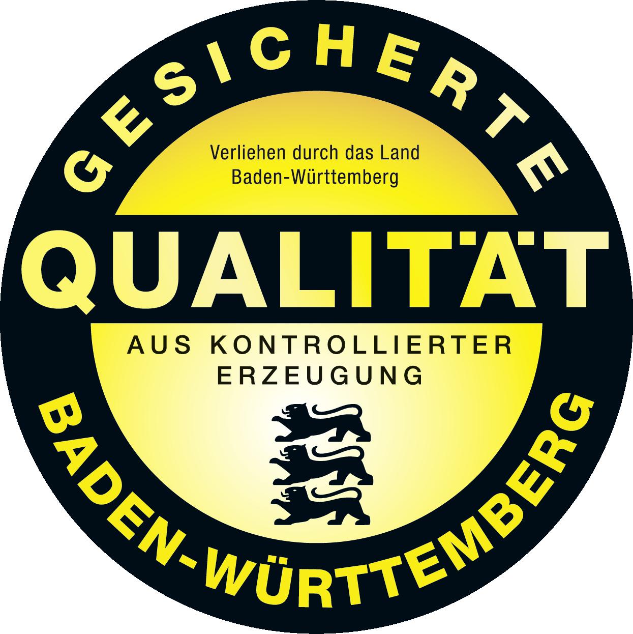 QZBW Logo