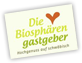 Biosphärengastgeber