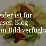 Plazhalter_Kochblog