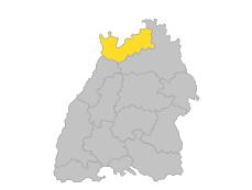 Unterer Neckar
