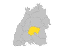 Neckar-Alb