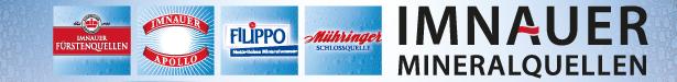 Imnauer Mineralquellen GmbH