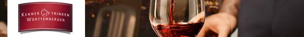 Werbegem. Württ. Weingärtnergenossenschaften e.G.