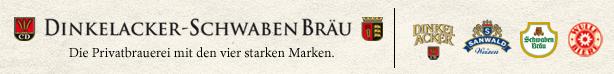 Dinkelacker-Schwaben Bräu GmbH & Co. KG