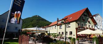 Bild 1 Gasthof Zum Stern