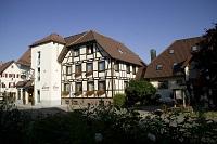 Bild 1 Landgasthof Löwen