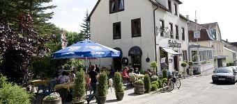 Bild 1 Gasthaus Schützen