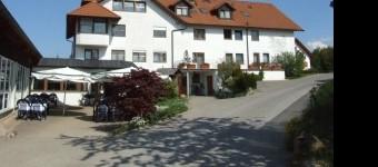 Bild 1 Landhotel Restaurant Wiesenhof