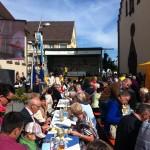 SWR1Pfännle – So gut isst Baden-Württemberg