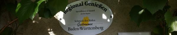 Bild SWR1Pfännle – So gut isst Baden-Württemberg