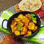 Ein traditionelles Gericht, das man hoffentlich nie vergessen wird: Kartoffel-Stierum