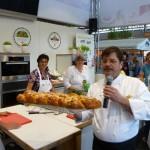 """Unsere Reihe """"SdS-Gastronomen im Profil"""" stellt vor:  der Ochsen zu Diefenbach"""