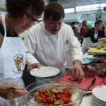 Slow Food Messe 2014