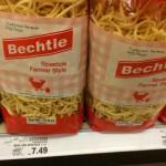 """""""Schmeck den Süden – Baden-Württemberg"""" in USA"""