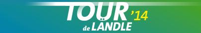 Bild Tour de Ländle 2014