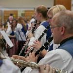 Musikkapelle Haidgau IGW 15