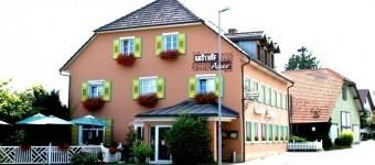 Bild 1 Gasthof Auer
