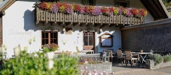 Bild 1 Gasthaus & Pension Zähringerhof