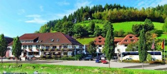 Bild 1 Hotel Restaurant 3 Könige