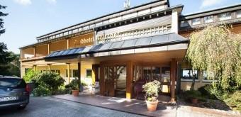 Bild 1 Landhotel Adlerhof
