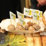 Bio + Regional = Optimal auf der Biofach 2016