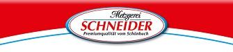 Schneider Metzgerei GmbH