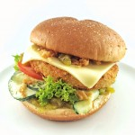 bergaes_burger