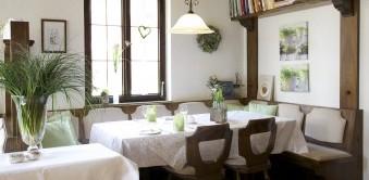 Bild 1 Gasthaus Schwanen