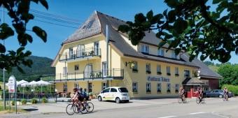 Bild 1 Gasthaus Löwen