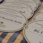 Landeswettbewerb Milch – Gewinner auf der Südwest Messe ausgezeichnet