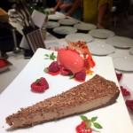 Cheesecake große Auflösung
