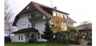 Bild 1 Gasthaus Breitehof