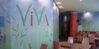 Bild 1 ViVA Restaurant