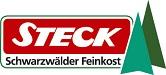 Gebr. Steck GmbH