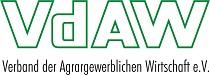 Verband der Agrargewerblichen Wirtschaft (VdAW) e.V.