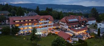 Bild 1 Hotel Nägele