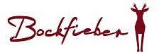 Bockfieber GmbH