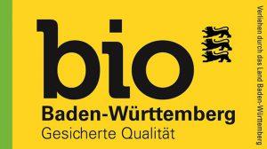 biozeichen_logo