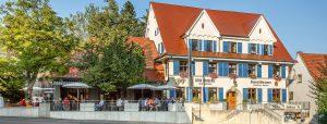 """""""Schmeck den Süden. Baden-Württemberg""""-Gastronom: Brauerei Wirtschaft Berg"""