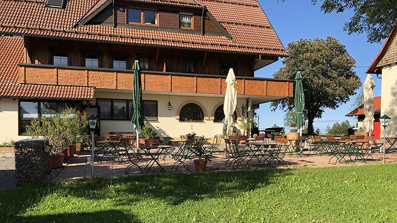 "Bild 1 Landgasthof ""Solhof"""